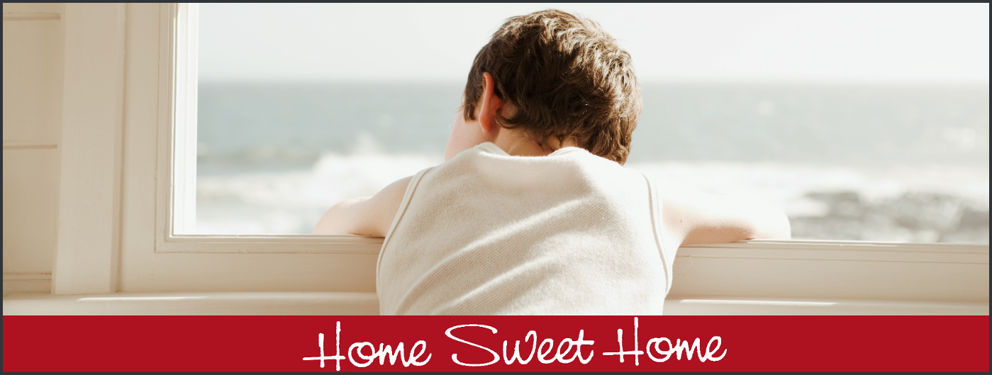 Search2Close - Your Title & Closing Company - Columbus, Ohio - Home Sweet Home