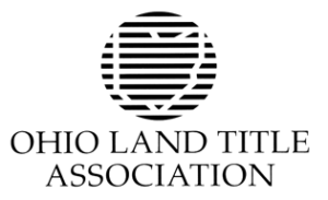 Portfolio-Search2Close-Ohio Land Title Association